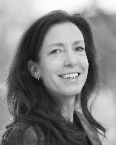 Anneke Jongerius | AM